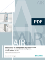 air_insulated_switchgear_F_33.pdf
