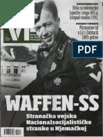 VP-magazin za vojnu povijest br.21