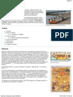 Barco – Wikipédia, a enciclopédia livre
