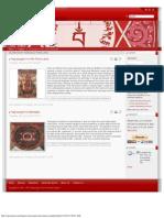 Vajrayogini Mandala website