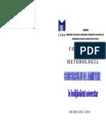 Brosura_admitere_-FCMPM-2013.pdf