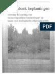 Ideeënboek beplanting.pdf