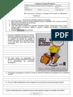 3ªunidade 8ºano 31.08 pdf