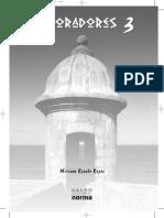 4718_Exploradores3.pdf