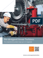 Pre-Designed_Steam_Turbines_en.pdf