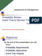 9185l_2013_Lecture2.pdf