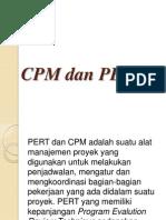 PERT-CPM.pptx