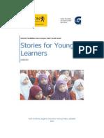 lga3103_stories_module.pdf