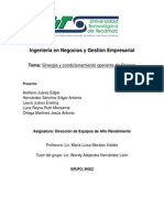 sinergia dos.docx