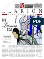 Lee Clarion Volume 68, Issue 4.pdf