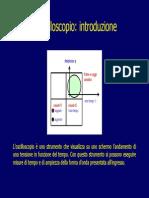 [Manuale - ITA] Oscilloscopio.pdf