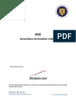Securitatea terminalelor mobile.pdf