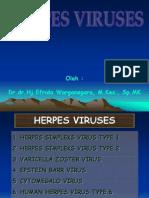 1. Herpesviridae-Unimal.ppt