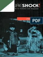 CultureShock Japan.pdf