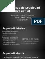 Derechos del autor.pptx