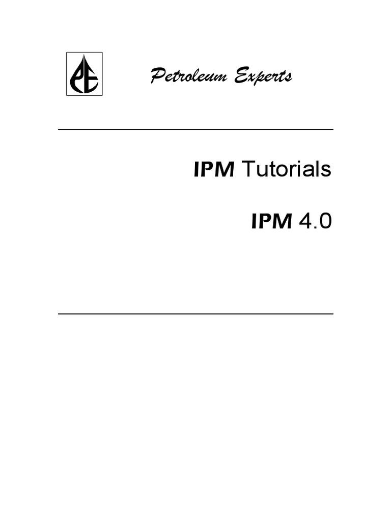 Prosper Petroleum Software - projectbertylbmv