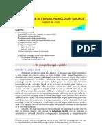 Curs I - INTRODUCERE IN STUDIUL PSIH SOC.pdf