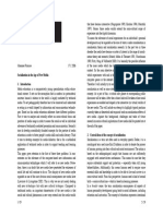 fromme Socialisation in the Age of New Media05-1.pdf