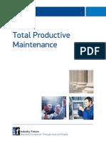 TPM-Overview-LR.pdf