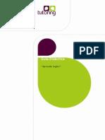 GDAprende_Ingles.pdf