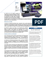 IP Video and H 264 Article-French-Final