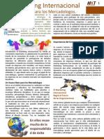 Sem. 2 - MI Un nuevo Reto para los Mercadologos.pdf