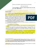 dsdividendo.pdf