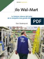2. Preliminars Estilo Wal-Mart