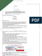 Legea 123 2012 Legea energiei electrice si a gazelor naturale.pdf