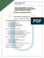 ACT. 3 Lectura_Reconocimiento_Unidad_1_208008