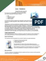 HazardousSubstancesGuidance.pdf