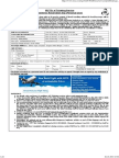 IRCTC Ltd,Booked Ticket Printing 2.pdf