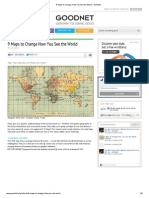 9 Maps to Change How You See the World - Goodnet.pdf