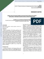 BUENAZO 5.pdf