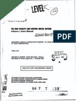 a086557.pdf