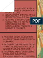 COSTING.ppt