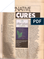 Book review Alternative Cures.pdf