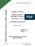 e_nemet_09okt_fl.pdf