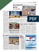 ECO DI BERGAMO - 2010_06_13.pdf