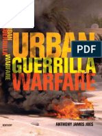 Urban Guerrilla Warfare - Joes.pdf