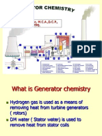 Generator_Chemis.ppt