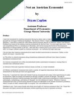 Why I Am Not an Austrian Economist.pdf