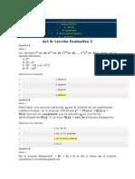 act 8 leccion eva-ecuaciones diferenciales.docx