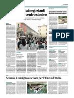 ECO DI BERGAMO - 2011_04_13.pdf