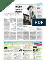 ECO DI BERGAMO - 2011_08_05.pdf