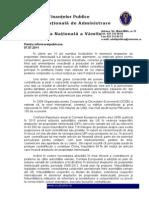 110707_Autoritatea nationala a Vamilor - campanie produse contrafacute(1).doc