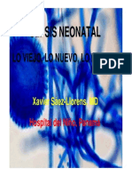 SEPSISNEONATAL_CHILE2008.pdf