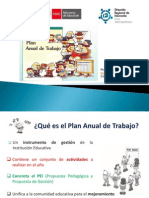 Plan de Mejora de Los Aprendizajes Juarez(2)