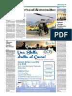 ECO DI BERGAMO - 2012_01_07.pdf