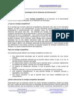 2 02 Rol Estrategico Sistemas Informacion